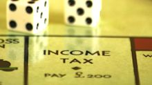 6 tax tips for first-time lodgers