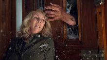 Ranking de las 11 películas de 'Halloween', de MEJOR a PEOR