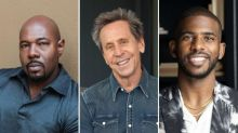 HBO Sports Boards Antoine Fuqua, Brian Grazer & Chris Paul Doc 'The Day Sports Stood Still' About The Impact Of The Pandemic