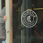 Chipotle to open first burger joint