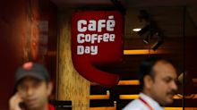 Coffee baron's death fuels India Inc anger over govt crackdown on wrongdoing