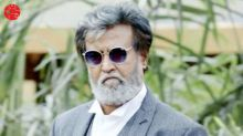 Can The Tamil Movies Superstar Rajinikanth Now Conquer The Political Sphere?