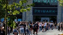 As Primark reopens to huge queues, how to stay safe while shopping