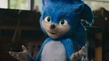 'Sonic The Hedgehog' delayed 3 months so they can 'fix' character design