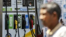 Petrol Price Hit Highest Level Under BJP-Led Government, Diesel At Record High