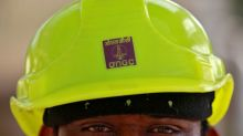 ONGC gets $32 million payment from Venezuela's PDVSA