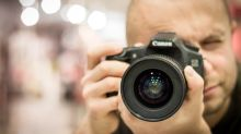 13 Best Small Lightweight Digital SLR Cameras