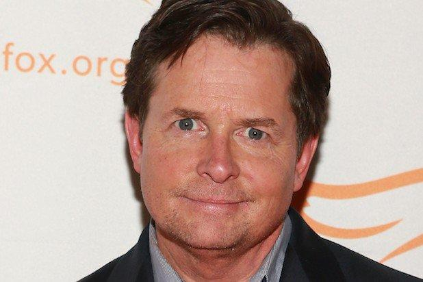 michael j fox s accomplishments as a Michael j fox, oc (born fox's roles have included he received an honorary degree of doctor of laws from the justice institute of british columbia to.