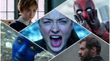 Lo que significa para el cine y la televisión la compra de Disney de activos de Fox