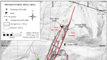 Minaurum Acquires Historical Drilling Data Revealing High-Grade Extensions of Past Producing Mines at the Alamos Project; Schedules Webcast to Discuss
