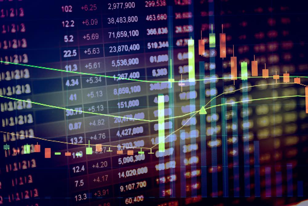 Eliquis mining bitcoins buy bitcoins online with credit card