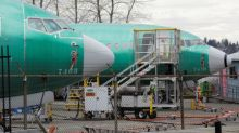 Ethiopia and Indonesia crash parallels heap pressure on Boeing