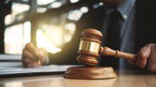 Prisión de por vida para una pareja incestuosa que mató a dos de sus hijos y lo intentó con el resto