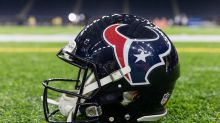 Houston Texans 2021 Schedule Announced