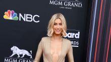 Las famosas en los Billboard Music Awards dejaron poco a la imaginación; mira sus atuendos