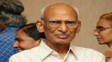 Filmmaker Sekhar Kammula's Father Seshaiah Passes Away At 89