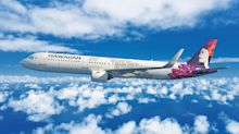 Hawaiian Airlines Launches Longest Flight Ever Across the US