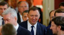 Exclusive: Russia's Deripaska prepares to cede control of Rusal, En+ - sources