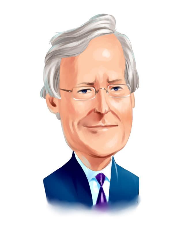 Should I Buy The Alkaline Water Company Inc. (WTER)? - Yahoo Finance