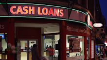 Payday loan alternatives that will cost you less