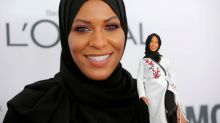 El velo islámico llega al mundo de Barbie
