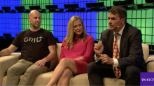 Tim Draper: 'Safety is not in the ICO vocabulary'