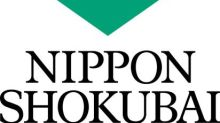 NIPPON SHOKUBAI: Enhancement of Facilities and Patent Rights for Lithium-ion Battery Electrolyte IONEL (LiFSI)