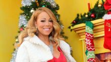 Mariah Carey cancels three more days of Christmas tour