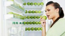 Reinventado las reglas: perder peso sin hacer dieta