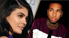 Kylie Jenner is Making Ex-Boyfriend Tyga INSANELY Jealous Over Relationship with Travis Scott