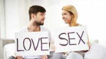 Los tres motivos por el que ellos dicen antes 'te quiero'