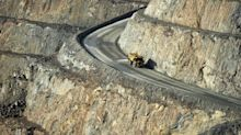 Saracen Said to Near $750 Million Deal in Barrick Mine Stake