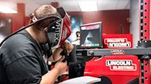 Universal Technical Institute Launches Welding Technology Programs in Houston and Long Beach to Meet Student and Employer Demand