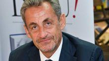 Nicolas Sarkozy : son programme (très) sportif pour garder la forme à 65 ans