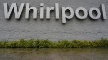 Whirlpool's washer battle with Samsung, LG heats up at trade hearing