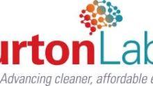 Halliburton Labs anuncia grupo inaugural de empresas
