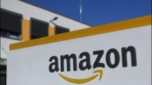 Amazon beugt sich beim Umgang mit Händlern Druck der Wettbewerbshüter
