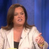'The View' Special Part 2: The Show's Most Heated Moments