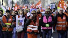 Réforme des retraites : Quelles nouvelles formes de mobilisation après la grève ?