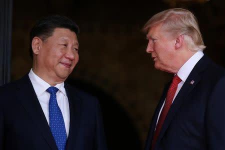China pide a EEUU contención sobre Corea del Norte