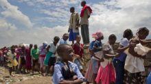 Beware of kneejerk reaction to Oxfam scandal
