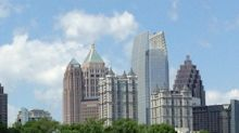 BlackRock plans Atlanta innovation hub, creating at least 1,000 jobs