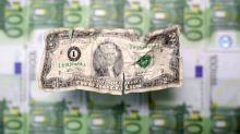 Forex, dollaro cede terreno su aspettative Fed, euro ancora sopra 1,08