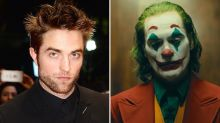 Todd Phillips Says Joaquin Phoenix's Joker Won't Meet Robert Pattinson's Batman