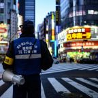Japan to ease virus entry restrictions next month