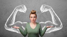 Kein Effekt der Körperhaltung: Warum Power Posing sinnlos ist