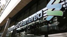 HSBC, Standard Chartered Face U.K. Probe Over Gupta Ties