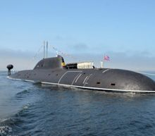 Russia's Navy Is Having A Submarine Problem (And There Is No Easy Solution)