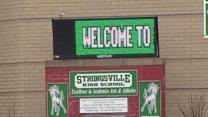 5am: No classes Monday in Strongsville