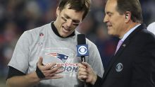 Graphic: Brady finally reveals extent of thumb injury